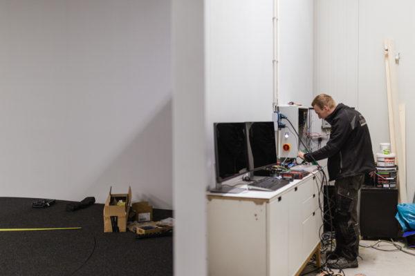 bouw-studio-photo-motion-4