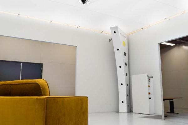 360-graden-fotograferen-bankstel-vme-retail-interieur